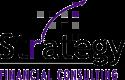 Strategy Financial Consulting | Audit, Etudes de projets, Comptabilité